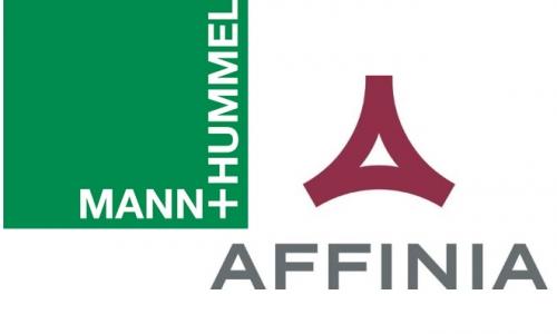 MANN+HUMMEL przejmuje Affinia Group - właściciela marek WIX i Filtron