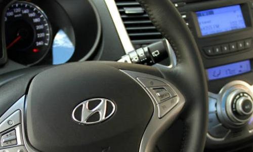 Mała usterka - duży problem, czyli polityka ASO Hyundaia