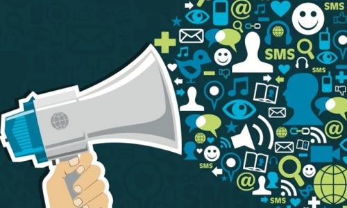 Jak korzystasz z mediów społecznościowych?