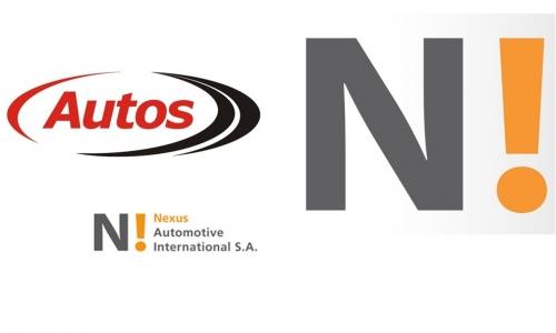 Autos w grupie Nexus Automotive