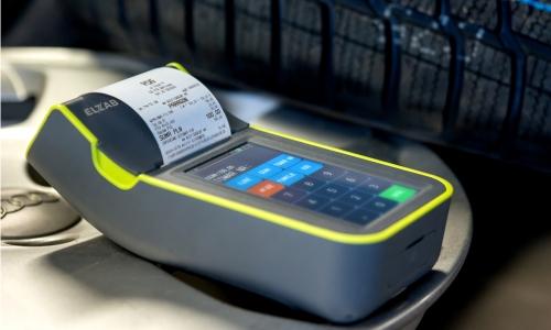 Jak skorzystać z ulgi za zakup pierwszej kasy fiskalnej?